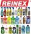 Бытовая химия оптом из Германии Dreco Bravix Reinex - 1