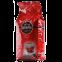 Кофе в зернах Cafe de Paris INTENSE 100% Робуста 1кг (3259235713392) Segafredo Zanetti - 2