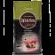 Кофе молотый Cafe de Paris Expresso 100% Арабика 250г (3259235621390) Segafredo Zanetti - 1