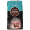 Кофе молотый без кофеина Cafe de Paris Decafeine 100% Робуста 250г (3259235821394) Segafredo Zanetti - 1